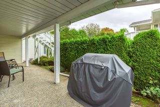 "Photo 13: 111 7156 121 Street in Surrey: West Newton Townhouse for sale in ""GLENWOOD VILLAGE"" : MLS®# R2505094"