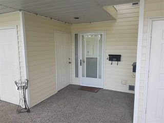 "Photo 3: 111 7156 121 Street in Surrey: West Newton Townhouse for sale in ""GLENWOOD VILLAGE"" : MLS®# R2505094"