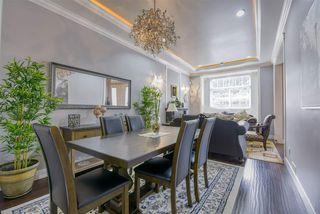 "Photo 17: 10986 143A Street in Surrey: Bolivar Heights 1/2 Duplex for sale in ""bolivar heights"" (North Surrey)  : MLS®# R2507433"