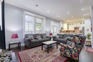 "Photo 8: 10986 143A Street in Surrey: Bolivar Heights 1/2 Duplex for sale in ""bolivar heights"" (North Surrey)  : MLS®# R2507433"