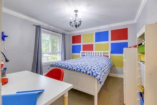 "Photo 25: 10986 143A Street in Surrey: Bolivar Heights 1/2 Duplex for sale in ""bolivar heights"" (North Surrey)  : MLS®# R2507433"