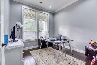 "Photo 6: 10986 143A Street in Surrey: Bolivar Heights 1/2 Duplex for sale in ""bolivar heights"" (North Surrey)  : MLS®# R2507433"