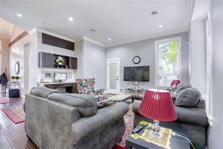 "Photo 11: 10986 143A Street in Surrey: Bolivar Heights 1/2 Duplex for sale in ""bolivar heights"" (North Surrey)  : MLS®# R2507433"