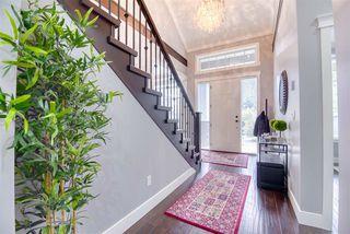 "Photo 5: 10986 143A Street in Surrey: Bolivar Heights 1/2 Duplex for sale in ""bolivar heights"" (North Surrey)  : MLS®# R2507433"