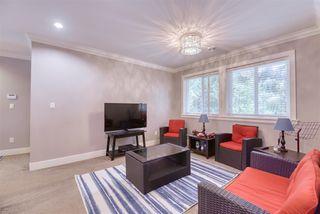 "Photo 21: 10986 143A Street in Surrey: Bolivar Heights 1/2 Duplex for sale in ""bolivar heights"" (North Surrey)  : MLS®# R2507433"