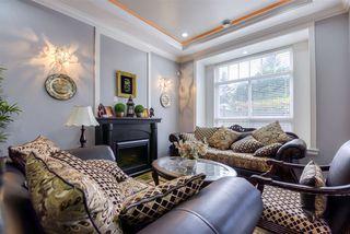 "Photo 18: 10986 143A Street in Surrey: Bolivar Heights 1/2 Duplex for sale in ""bolivar heights"" (North Surrey)  : MLS®# R2507433"