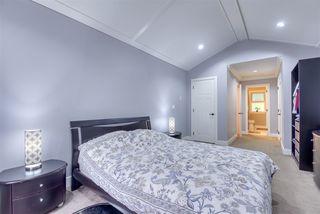 "Photo 22: 10986 143A Street in Surrey: Bolivar Heights 1/2 Duplex for sale in ""bolivar heights"" (North Surrey)  : MLS®# R2507433"