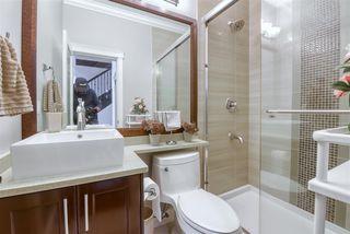 "Photo 10: 10986 143A Street in Surrey: Bolivar Heights 1/2 Duplex for sale in ""bolivar heights"" (North Surrey)  : MLS®# R2507433"