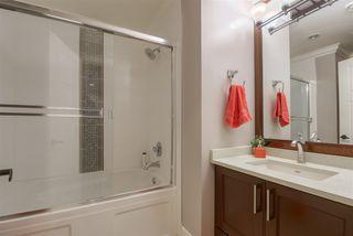 "Photo 26: 10986 143A Street in Surrey: Bolivar Heights 1/2 Duplex for sale in ""bolivar heights"" (North Surrey)  : MLS®# R2507433"