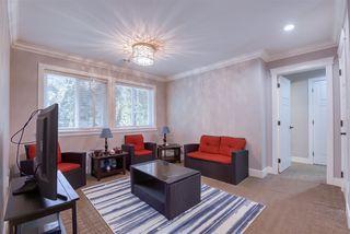 "Photo 20: 10986 143A Street in Surrey: Bolivar Heights 1/2 Duplex for sale in ""bolivar heights"" (North Surrey)  : MLS®# R2507433"