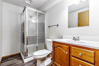Photo 25: 2728 Cedarbrae Drive SW in Calgary: Cedarbrae Detached for sale : MLS®# A1041072