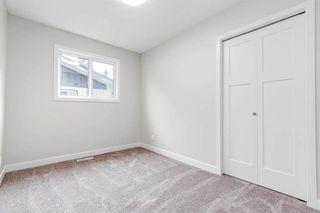 Photo 18: 2728 Cedarbrae Drive SW in Calgary: Cedarbrae Detached for sale : MLS®# A1041072