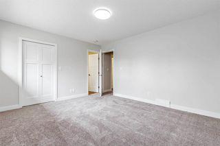 Photo 14: 2728 Cedarbrae Drive SW in Calgary: Cedarbrae Detached for sale : MLS®# A1041072