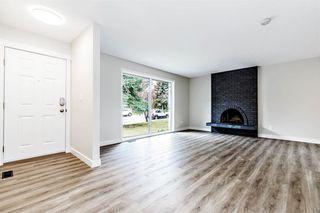 Photo 2: 2728 Cedarbrae Drive SW in Calgary: Cedarbrae Detached for sale : MLS®# A1041072