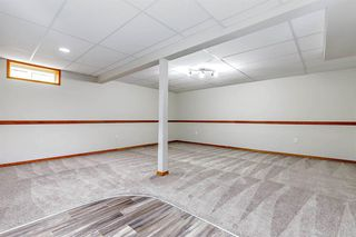 Photo 24: 2728 Cedarbrae Drive SW in Calgary: Cedarbrae Detached for sale : MLS®# A1041072