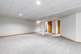 Photo 23: 2728 Cedarbrae Drive SW in Calgary: Cedarbrae Detached for sale : MLS®# A1041072