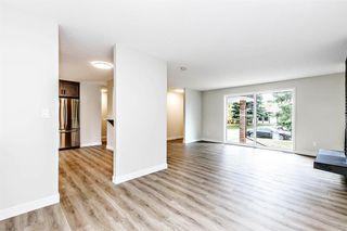 Photo 7: 2728 Cedarbrae Drive SW in Calgary: Cedarbrae Detached for sale : MLS®# A1041072