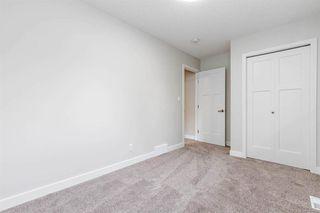 Photo 17: 2728 Cedarbrae Drive SW in Calgary: Cedarbrae Detached for sale : MLS®# A1041072