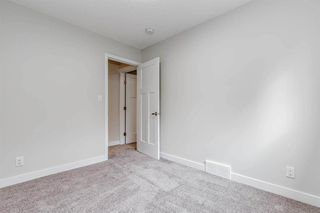 Photo 16: 2728 Cedarbrae Drive SW in Calgary: Cedarbrae Detached for sale : MLS®# A1041072