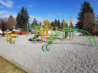 Photo 33: 2728 Cedarbrae Drive SW in Calgary: Cedarbrae Detached for sale : MLS®# A1041072