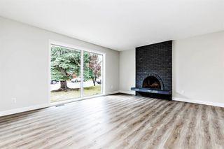 Photo 4: 2728 Cedarbrae Drive SW in Calgary: Cedarbrae Detached for sale : MLS®# A1041072