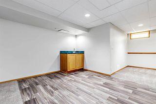 Photo 22: 2728 Cedarbrae Drive SW in Calgary: Cedarbrae Detached for sale : MLS®# A1041072