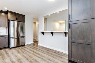 Photo 8: 2728 Cedarbrae Drive SW in Calgary: Cedarbrae Detached for sale : MLS®# A1041072