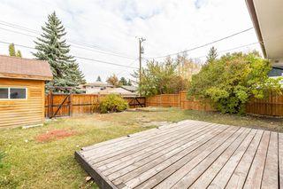 Photo 28: 2728 Cedarbrae Drive SW in Calgary: Cedarbrae Detached for sale : MLS®# A1041072
