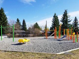 Photo 34: 2728 Cedarbrae Drive SW in Calgary: Cedarbrae Detached for sale : MLS®# A1041072