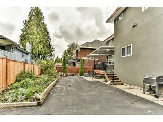 Photo 20: 12673 90A Avenue in Surrey: Queen Mary Park Surrey House for sale : MLS®# R2509205