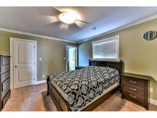 Photo 14: 12673 90A Avenue in Surrey: Queen Mary Park Surrey House for sale : MLS®# R2509205