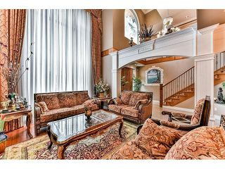 Photo 5: 12673 90A Avenue in Surrey: Queen Mary Park Surrey House for sale : MLS®# R2509205