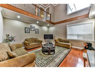 Photo 12: 12673 90A Avenue in Surrey: Queen Mary Park Surrey House for sale : MLS®# R2509205