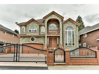 Photo 1: 12673 90A Avenue in Surrey: Queen Mary Park Surrey House for sale : MLS®# R2509205