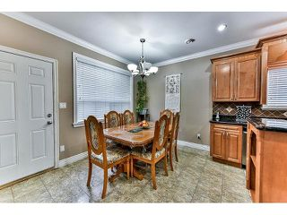 Photo 11: 12673 90A Avenue in Surrey: Queen Mary Park Surrey House for sale : MLS®# R2509205