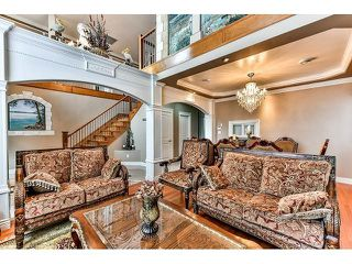 Photo 6: 12673 90A Avenue in Surrey: Queen Mary Park Surrey House for sale : MLS®# R2509205
