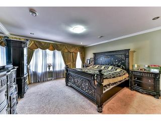 Photo 16: 12673 90A Avenue in Surrey: Queen Mary Park Surrey House for sale : MLS®# R2509205