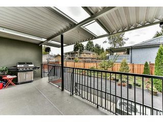 Photo 19: 12673 90A Avenue in Surrey: Queen Mary Park Surrey House for sale : MLS®# R2509205