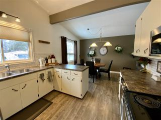 Photo 2: 5403 47 Street: Wetaskiwin House for sale : MLS®# E4220639