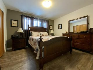 Photo 18: 5403 47 Street: Wetaskiwin House for sale : MLS®# E4220639