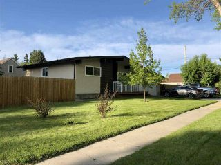 Photo 31: 5403 47 Street: Wetaskiwin House for sale : MLS®# E4220639