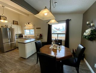 Photo 6: 5403 47 Street: Wetaskiwin House for sale : MLS®# E4220639