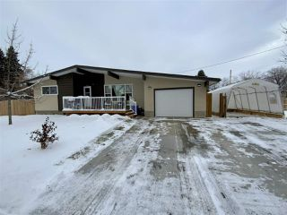 Photo 26: 5403 47 Street: Wetaskiwin House for sale : MLS®# E4220639
