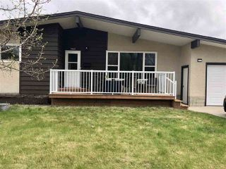 Photo 33: 5403 47 Street: Wetaskiwin House for sale : MLS®# E4220639