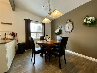 Photo 7: 5403 47 Street: Wetaskiwin House for sale : MLS®# E4220639