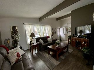 Photo 14: 5403 47 Street: Wetaskiwin House for sale : MLS®# E4220639