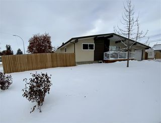 Photo 28: 5403 47 Street: Wetaskiwin House for sale : MLS®# E4220639