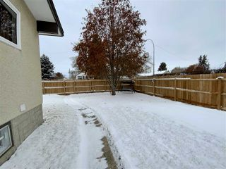 Photo 21: 5403 47 Street: Wetaskiwin House for sale : MLS®# E4220639