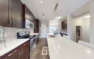 Photo 14: 512 Evanston Link NW in Calgary: Evanston Semi Detached for sale : MLS®# A1041467