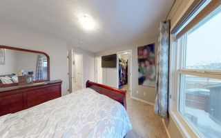 Photo 24: 512 Evanston Link NW in Calgary: Evanston Semi Detached for sale : MLS®# A1041467